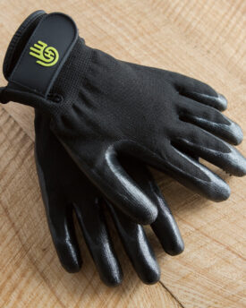 Buy HandsOn Gloves Grooming