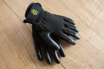 Buy HandsOn Gloves Grooming